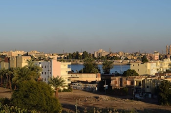 Picture of El Hady apartments in Luxor