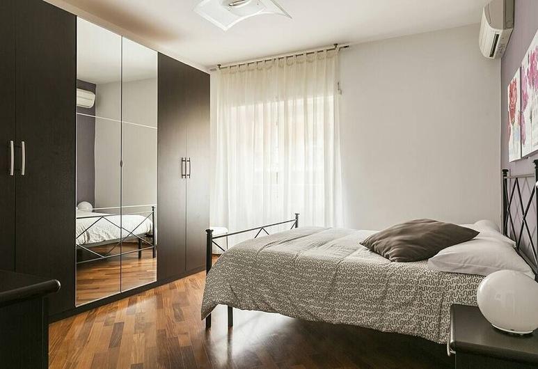 Borgia's Home - Borgia's Homeholidays 1 bedroom apartment, Rome, Apartment, 1 Bedroom, Room
