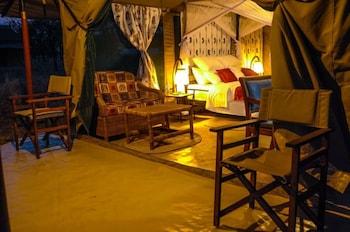 Serengeti Ulusal Parkı bölgesindeki Osinon Camps & Lodges - All Inclusive resmi