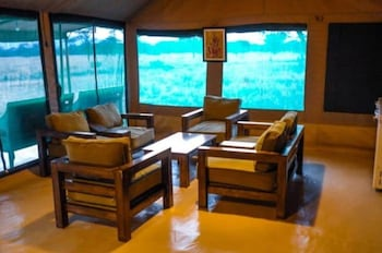 Picture of Osinon Camps & Lodges - All Inclusive in Serengeti National Park
