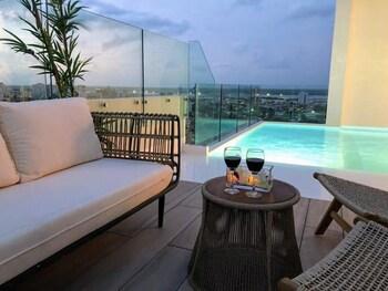 Picture of Hotel Faranda Collection Barranquilla in Barranquilla
