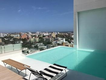 Fotografia do Hotel Faranda Collection Barranquilla em Barranquilla