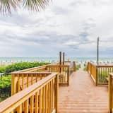 獨棟房屋 - 海灘