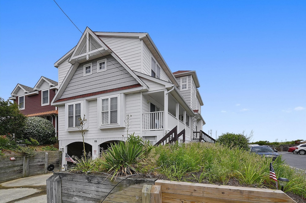 99 Wellington Prky Bethany Beach by Long & Foster