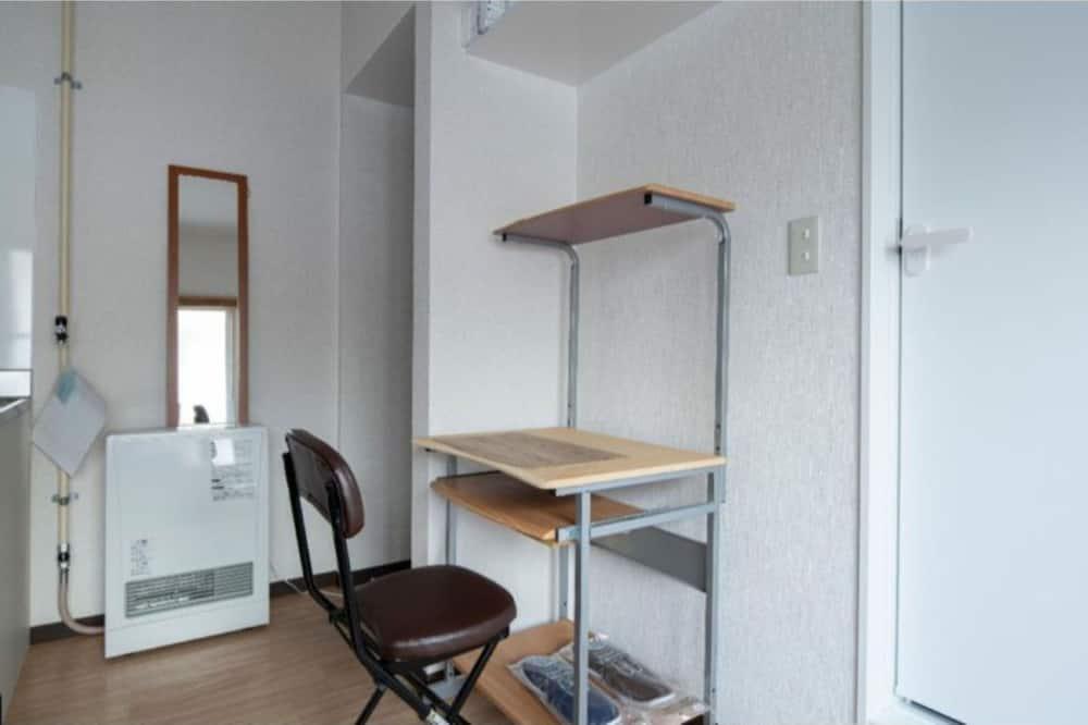 Apartment, 1 Bedroom - Room