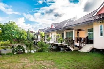 Fotografia hotela (Leaf House) v meste Chalong