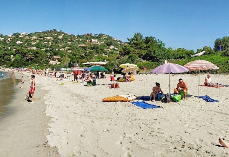 Luxury Beach Escape, Sea View Hottub,cinema Lounge, Maracalagonis, Villa, Multiple Beds, Beach