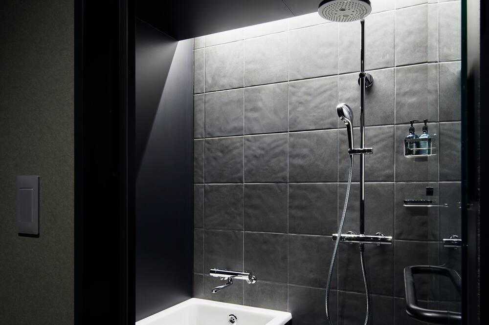 4 Beds (90 Days Advanced) - Koupelna