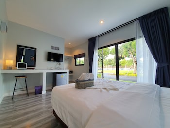 Enter your dates for our Sattahip last minute prices