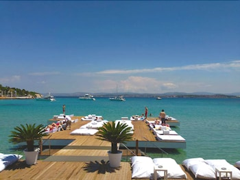 Picture of Cesmeli Boutique Hotel in Cesme