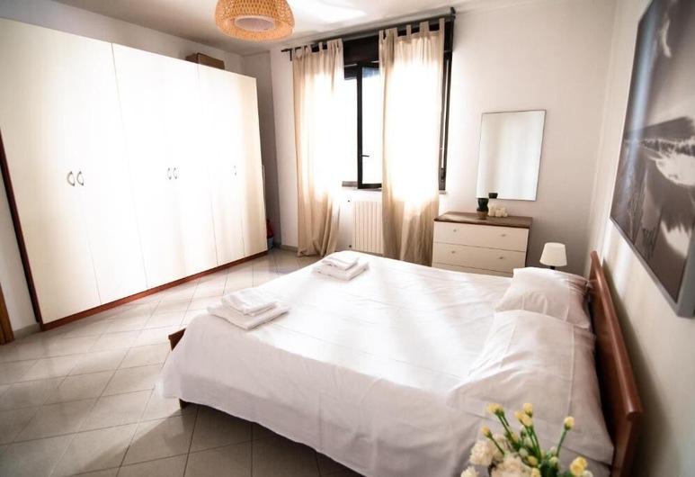 Bari days, Bari, Departamento, 2 habitaciones, Habitación