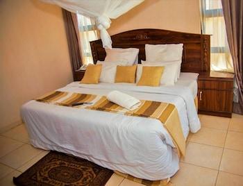 Image de Minachi Exclusive Lodge à Lusaka