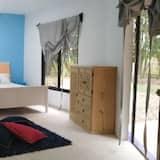デザイン タウンホーム - 客室