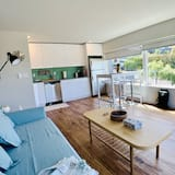 Deluxe-Apartment - Profilbild