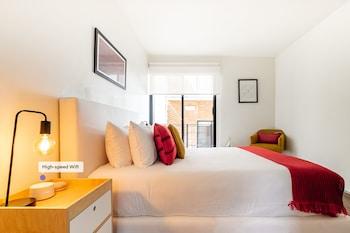 תמונה של Beautiful New 2br Apartment in the Heart of Cdmx! במקסיקו  סיטי