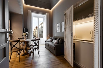 Picture of Ferrini Home - Rindone 6 in Catania
