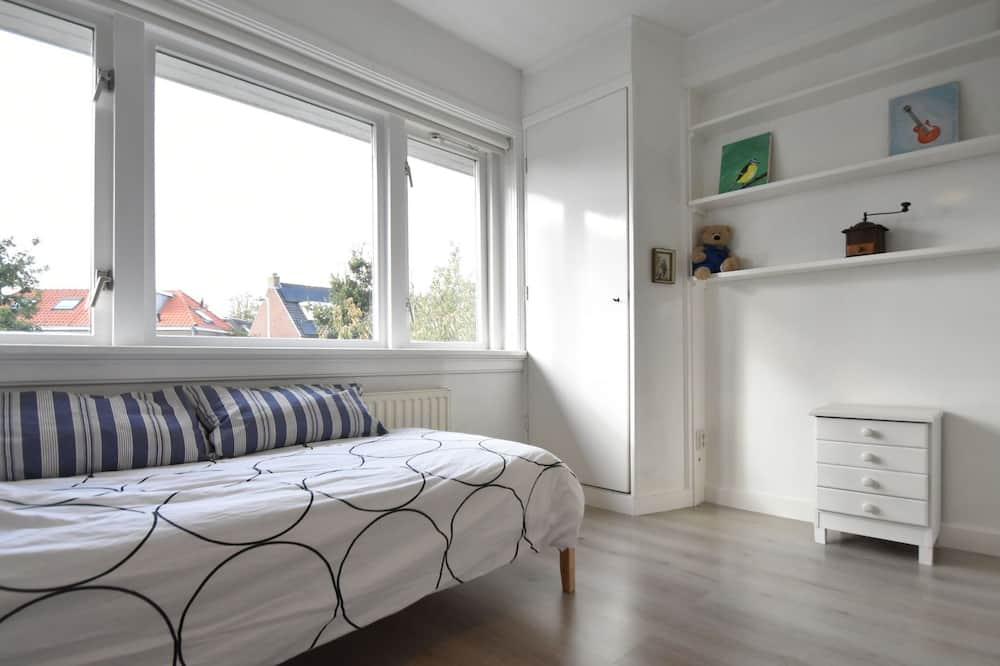 Cozy Holiday Home in Haarlem on Dutch Coast