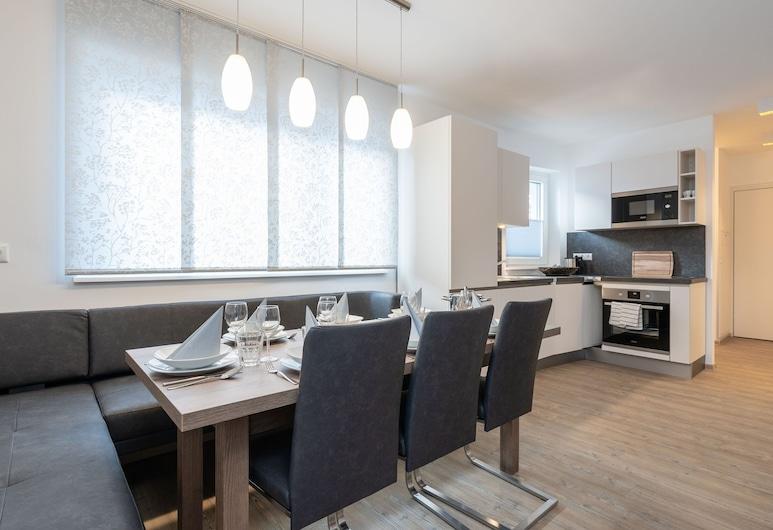 Luxury Apartment in Neukirchen am Großvenediger Near Ski Area, Neukirchen am Grossvenediger