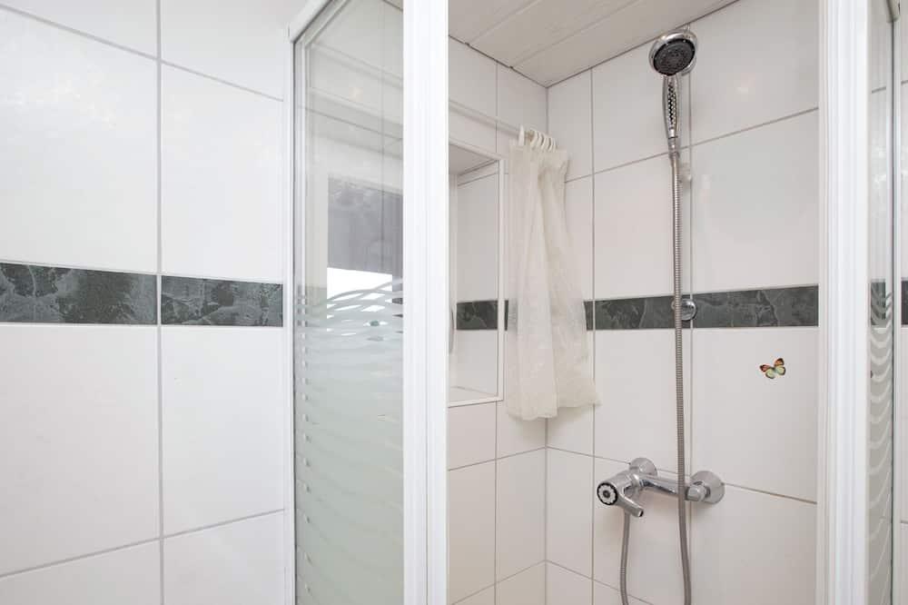 Kuća - Kupaonica
