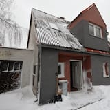 Comfy Holiday Home Near Forest in Medenec