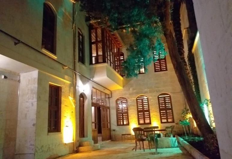 Duran Aga Konagi Butik Otel, Gaziantep