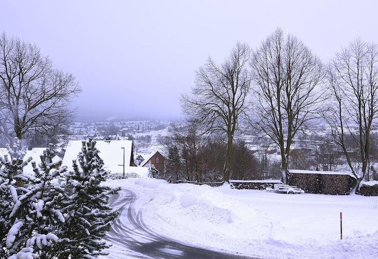 Charming Holiday Home in Immerath Eifel Near Ski Area, Winterberg