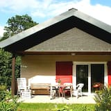 Charming Holiday Home in Liebenscheid by the Forest
