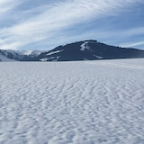 Thể thao trên tuyết và trượt tuyết