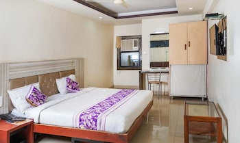 Picture of Lals Plaza Hotel in Bhopal