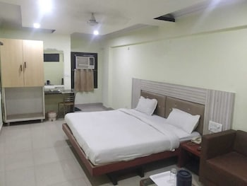 Fotografia hotela (Lals Plaza Hotel) v meste Bhópál