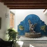 Casa Árbol Hotel, San Miguel de Allende