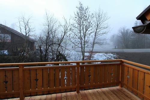บ้านพักตากอากาศที่อบอุ่นสบายใกล้กระเช้าสกีในอาร์โนลด์ซไตน์/