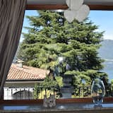 Boutique Villa in Lombardy With Garden