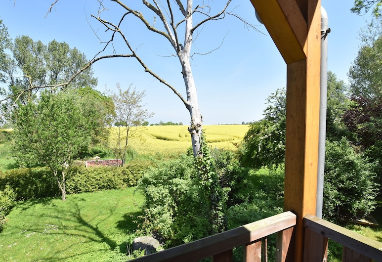 Delightful Holiday Home in Rerik Near the Sea, Rerik