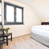 Room amenities
