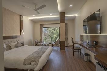 Φωτογραφία του Hotel Stay Casa, Μποπάλ