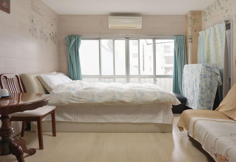 Asakusa Hotel 302, Tokyo, Room (302), Room