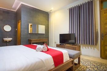 Introduce las fechas para ver los descuentos de hoteles en Pacitan
