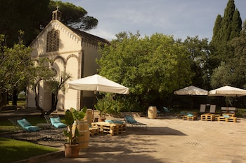 Selline näeb välja Casa Villa Marina, Alghero