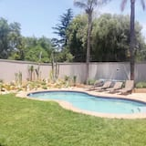 Atlantic Pearl Rivonia Guest House - Adults Only