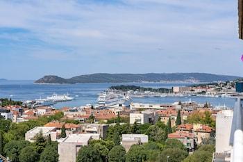 Image de Pietra Negra à Split