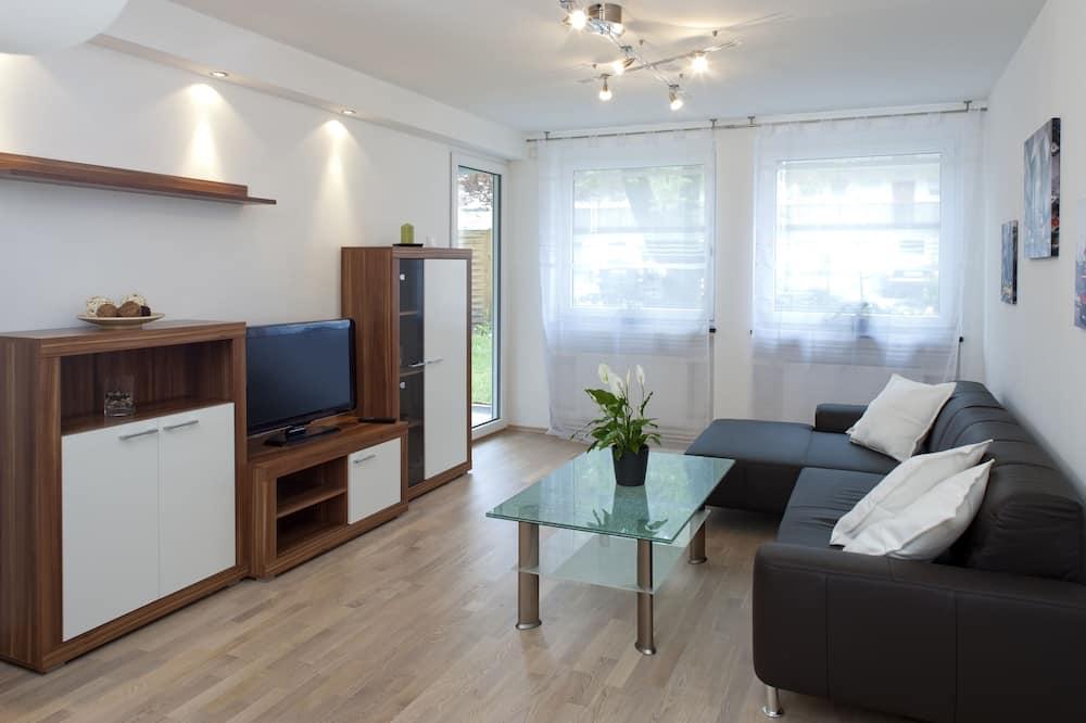 Stattotel - Living Like at Home, Nuremberg