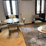 Appartement, 2 chambres - Photo principale