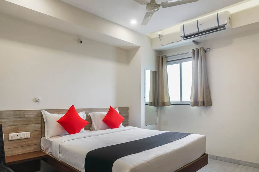 Capital O 64012 Hotel Satkar