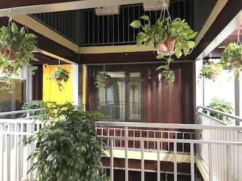 Fotografia do Babylon Ha Long Hotel em Ha Long