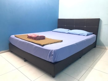 Nuotrauka: SPOT ON 89860 Yb House, Kuantanas