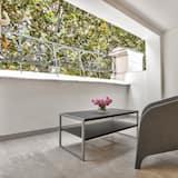 Apartment (4) - Balcony