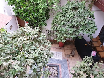 Picture of Riad Neela in Marrakech