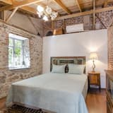 Σπίτι (Iconic Stone 2) - Δωμάτιο