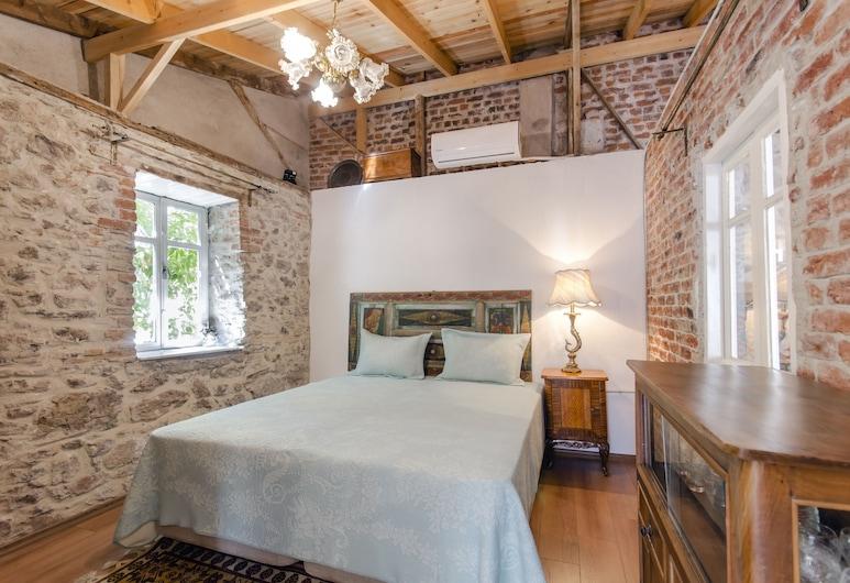 Iconic Stone Houses, Izmir, Casa (Iconic Stone 2), Habitación